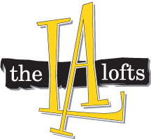 The LA Lofts